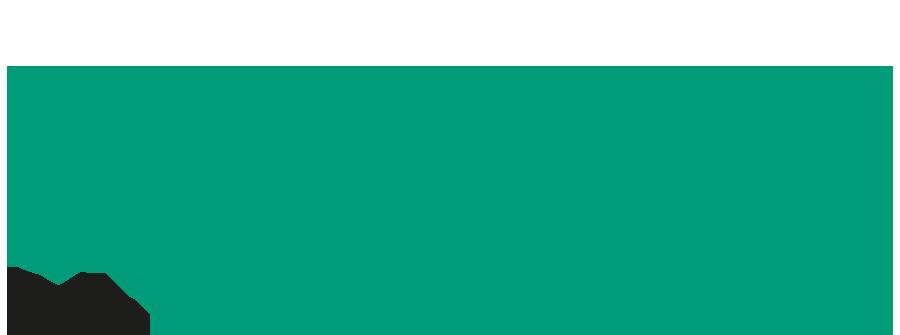 Fertigung von Aerosol- und Blechdosen Logo